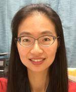 Chung-Yi Chiu